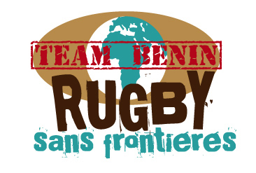 RSF Benin Team